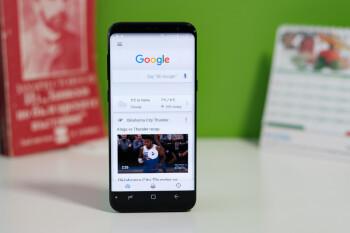 El sólido cuarto trimestre de Google impulsa las acciones de Alphabet al alza