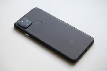Compra un Pixel 4a 5G por solo $ 5 al mes de Verizon u obtén el modelo que no es 5G gratis