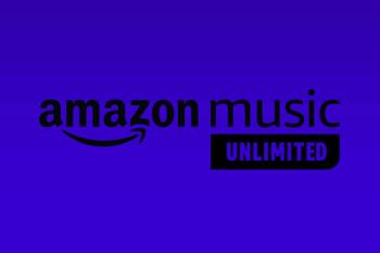 Así es como puede obtener 3 meses de Amazon Music Unlimited gratis