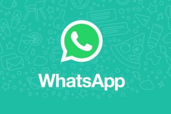 Esto es lo que enfrentan los suscriptores de WhatsApp si no se inscriben en la nueva Política de privacidad antes del 15 de mayo
