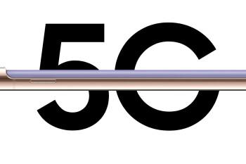 Cómo apagar 5G en el Samsung Galaxy S21