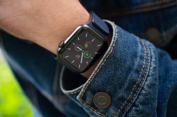 Cómo desbloquear iPhone con Apple Watch manteniendo la mascarilla encendida