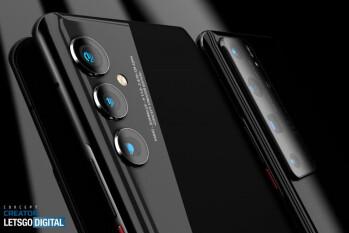 Huawei P50, y presumiblemente Google Pixel 6, supuestamente contará con un sensor Sony de una pulgada