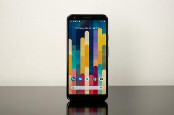 Gran oferta nueva con grandes descuentos en todos los teléfonos Google Pixel (2018 y 2019)
