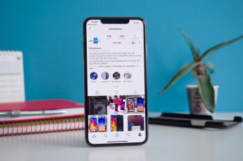 Instagram trabaja en el feed de historias verticales similares a TikTok