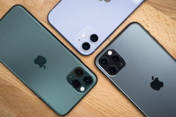 El banco de inversión reduce ligeramente el pronóstico de ventas del iPhone 12