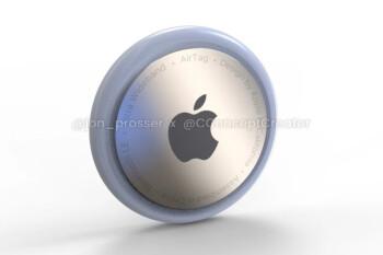 Los tan esperados AirTags, el primer iPad 5G, podría ser presentado por Apple el 16 de marzo