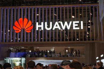 Buscando reemplazar las ventas perdidas de teléfonos inteligentes, Huawei recurre a la cría de cerdos