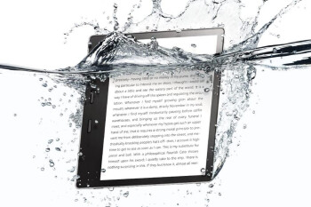 Haga que la lectura sea divertida nuevamente con estos dispositivos Kindle de Amazon con grandes descuentos