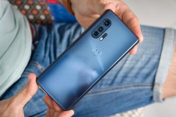 """De Motorola """"5G para todos"""" la estrategia ya está comenzando a dar sus frutos"""