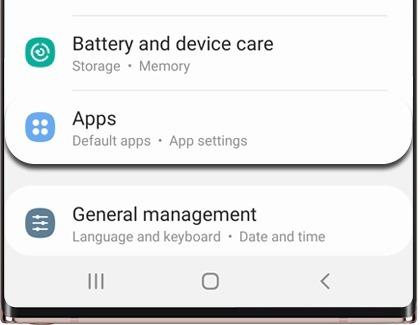Cómo eliminar los anuncios emergentes de su teléfono Samsung Galaxy