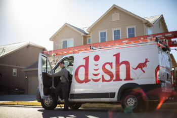 La posible alianza 5G entre Amazon y Dish podría resultar una 'pesadilla' para los operadores estadounidenses existentes