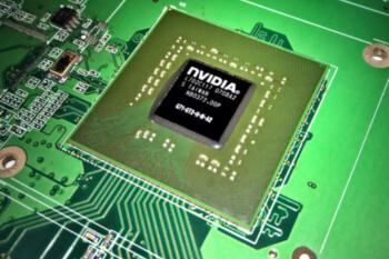Qualcomm busca bloquear la oferta de $ 40 mil millones de NVIDIA para comprar ARM