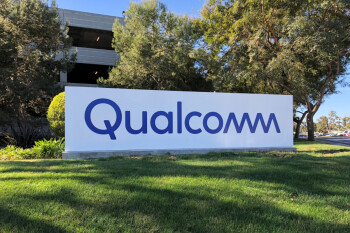 El nuevo CEO de Qualcomm dice que la prohibición de chips de Huawei agrega capacidad muy necesaria en TSMC