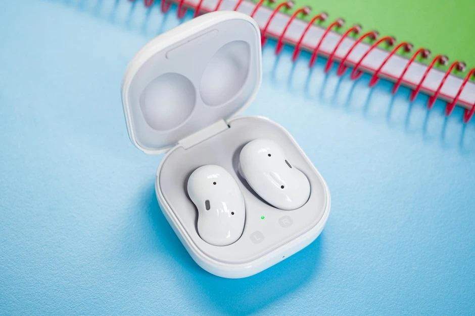 Los mejores auriculares inalámbricos para correr y hacer ejercicio