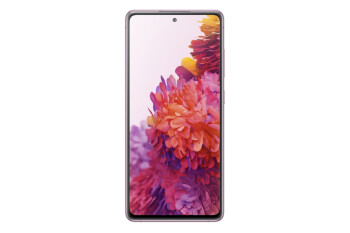 El lanzamiento de la actualización del Samsung Galaxy S20 FE One UI 3.1 está en espera