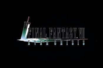 Square Enix lanzará no uno sino dos juegos móviles de Final Fantasy VII