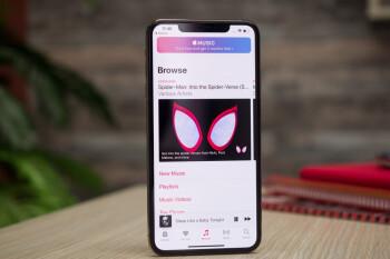 Los estudiantes pueden obtener el doble de la acción habitual de Apple Music de forma totalmente gratuita