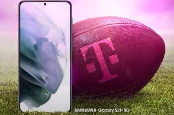 T-Mobile será 'más grande que nunca' en el Super Bowl de este año con un gran sorteo de 5G