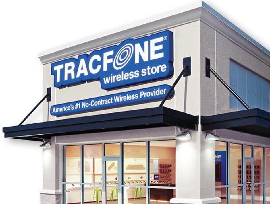 17 fiscales generales quieren que la FCC investigue a fondo la compra de TrackFone por parte de Verizon. La FCC pidió profundizar en el acuerdo de Verizon para comprar TracFone