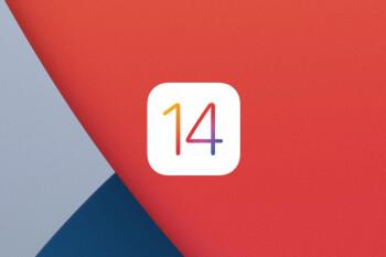 El truco de imagen en imagen de YouTube está funcionando nuevamente en iOS 14.5 beta