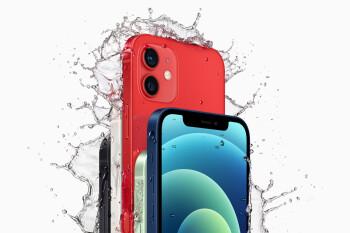 El mejor precio de iPhone 12 y ofertas en T-Mobile, Verizon, AT & amp; T o desbloqueado