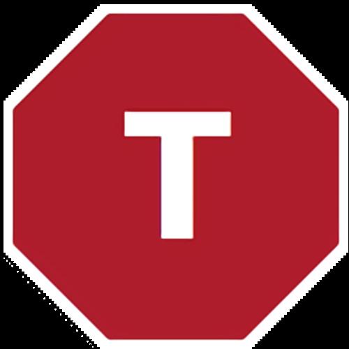 ThrottleStop