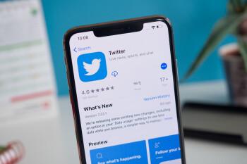 Twitter considerando servicios pagos que cobran por Tweetdeck, contenido exclusivo, más