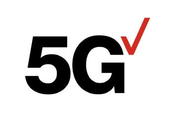 Verizon, AT&T gastan más de $ 68 mil millones tratando de ponerse al día con el pastel de capas 5G de T-Mobile