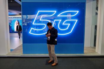 Verizon y AT&T no pueden dejar de discutir sobre la publicidad 5G engañosa del otro