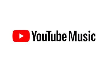 La actualización de YouTube Music para Android trae una característica básica importante