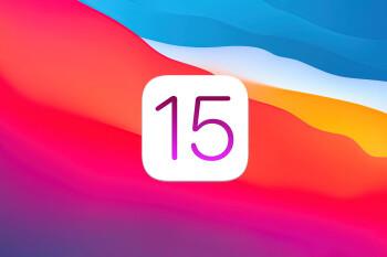 iOS 15: fecha de lanzamiento y nuevas funciones esperadas