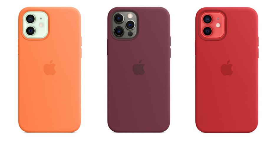 Los mejores accesorios MagSafe para iPhone 12