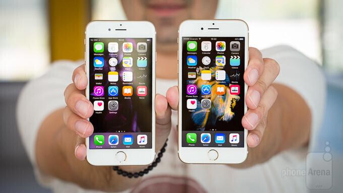 Wedbush no ha visto una demanda tan fuerte por el iPhone & nbsp;  desde la línea iPhone 6 de 2014: gracias a 5G, la línea Apple iPhone 12 tiene la mayor demanda desde la serie iPhone 6 de 2014