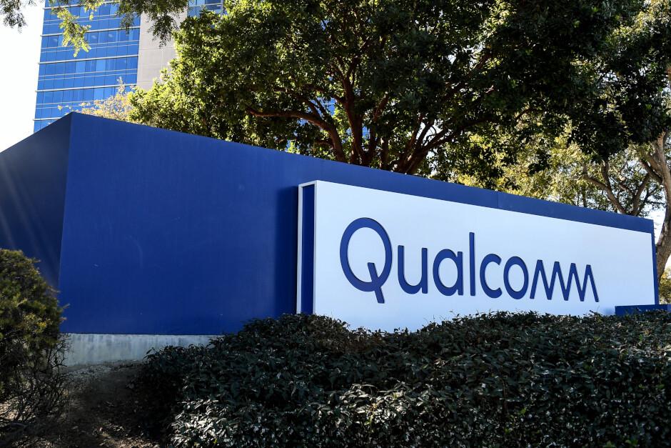 Qualcomm busca bloquear la oferta de 40.000 millones de dólares de NVIDIA para comprar ARM