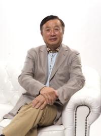 Huawei no venderá su negocio de teléfonos inteligentes, dice el cofundador y CEO Ren Zhengfei - A pesar de los informes en sentido contrario, Huawei dice que no tiene planes de vender su negocio de teléfonos inteligentes