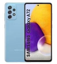 samsung-galaxy-a72-2.jpg