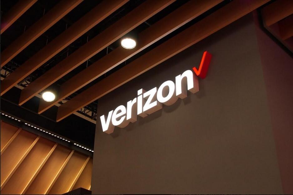 Verizon gasta más de $ 45 mil millones para comprar licencias para el espectro de banda media - Verizon, AT&T gastan más de $ 68 mil millones tratando de ponerse al día con el pastel de capas 5G de T-Mobile