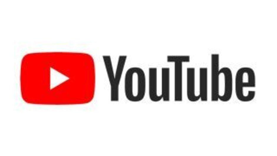 Los ingresos de YouTube se dispararon un 46% interanual durante el cuarto trimestre: el sólido cuarto trimestre de Google impulsa las acciones de Alphabet al alza