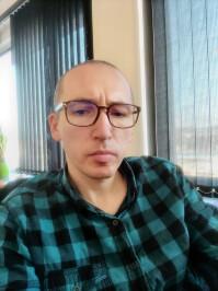 zte-axon-20-5g-selfie-sample.jpg