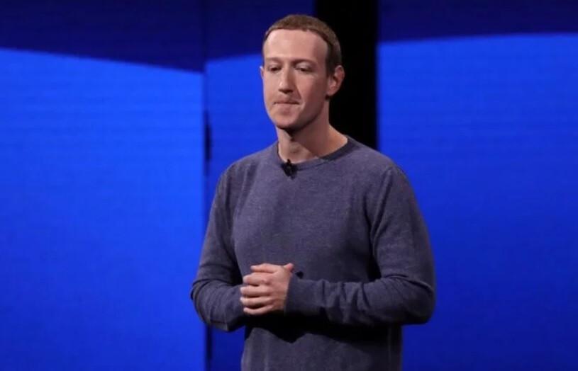 Mark Zuckerberg le dijo a su equipo que infligiera dolor a Apple después de que Tim Cook hiciera algunos comentarios en 2018: el comentario de Zuckerberg en busca de violencia contra Apple saca a relucir el comportamiento mafioso y matón del CEO