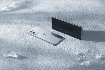 La caja ciega OnePlus 9 series € 1,111 sale a la venta mañana