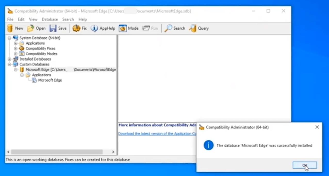reparación de pantalla azul de impresión de Windows