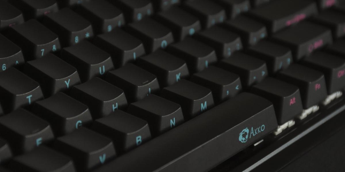 Cómo arreglar el teclado escribiendo letras incorrectas
