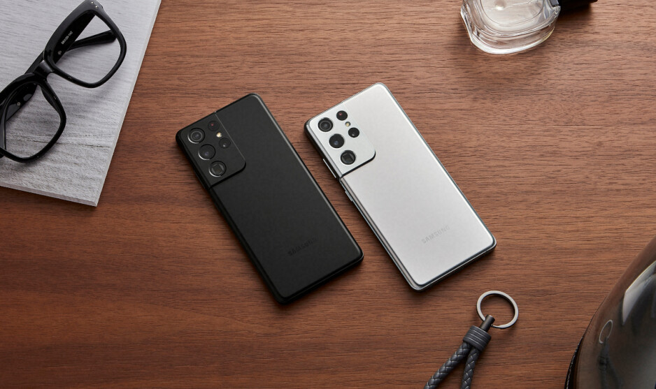 Los mejores teléfonos T-Mobile en 2021