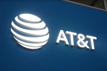 El cliente de AT&T se queja ante NY AG y la FCC sobre el operador