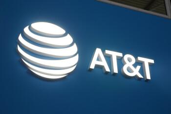 AT&T dio información engañosa la semana pasada sobre su manejo de la ley de neutralidad de la red de California.