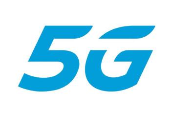 AT&T podría estar librando una batalla perdida contra T-Mobile y Verizon en el campo 5G de EE. UU.