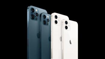 Todas las ofertas y precios del iPhone 12 mini en Verizon, T-Mobile, AT&T, Best Buy o desbloqueado