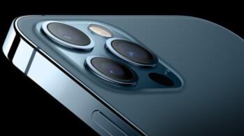 El fabricante del iPhone de Apple dice que sufre escasez de materiales y chips